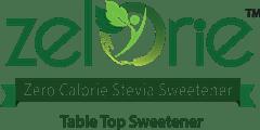 zelorie-logo